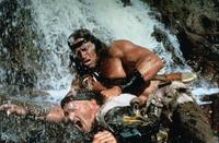 Conan the Destroyer - 8 x 10 Color Photo #1