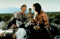 Conan the Destroyer - 8 x 10 Color Photo #3