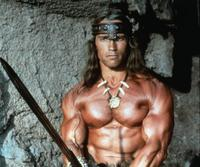 Conan the Destroyer - 8 x 10 Color Photo #4