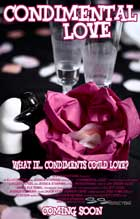 Condimental Love - 27 x 40 Movie Poster - Style A