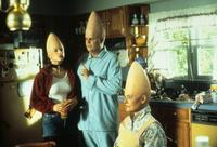Coneheads - 8 x 10 Color Photo #1