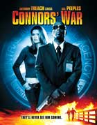 Connors' War - 27 x 40 Movie Poster - Style A
