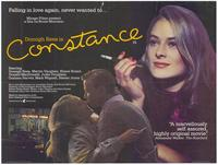 Constance - 27 x 40 Movie Poster - Style A