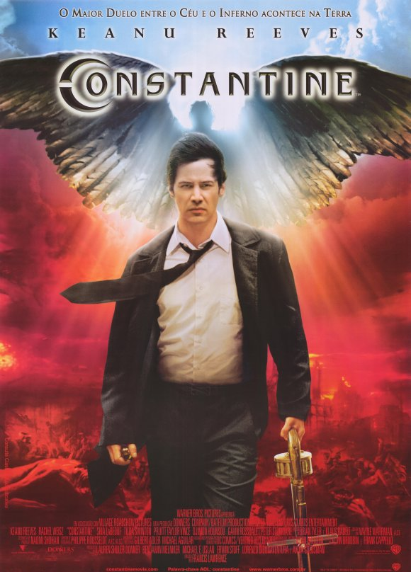 constantine-movie-poster-2005-1020330204