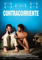 Contra corriente - 11 x 17 Movie Poster - Spanish Style A