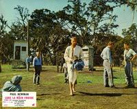Cool Hand Luke - 8 x 10 Color Photo #5