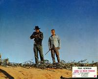 Cool Hand Luke - 8 x 10 Color Photo #6