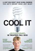 Cool It - 27 x 40 Movie Poster - Style A