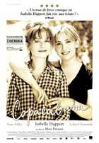 Copacabana - 11 x 17 Movie Poster - Style B