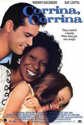 Corrina, Corrina - 11 x 17 Movie Poster - Style A