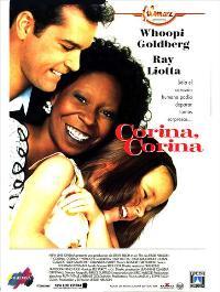 Corrina, Corrina - 11 x 17 Movie Poster - Spanish Style B