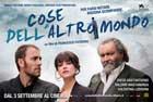 Cose dell'altro mondo - 27 x 40 Movie Poster - Italian Style B