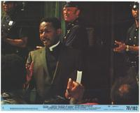 Cotton Comes to Harlem - 8 x 10 Color Photo #2