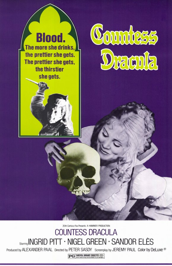 countess-dracula-movie-poster-1972-10202