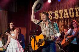 Country Strong - 8 x 10 Color Photo #4