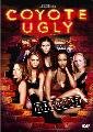 Coyote Ugly - 27 x 40 Movie Poster - Style C