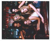 Coyote Ugly - Celebrity Photos - 8 x 10 Color Photo #2