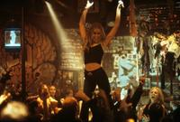 Coyote Ugly - 8 x 10 Color Photo #1