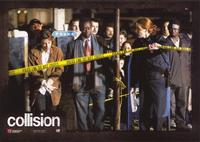 Crash - 8 x 10 Color Photo #16