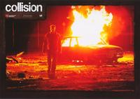 Crash - 8 x 10 Color Photo #21