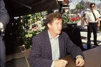 Michael Crawford - 8 x 10 Color Photo #1