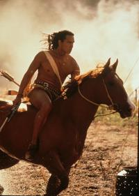 Crazy Horse - 8 x 10 Color Photo #1