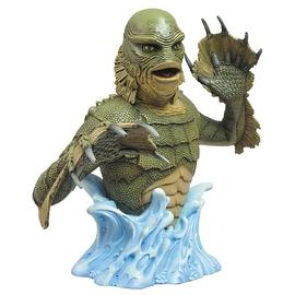 Creature from the Black Lagoon - Universal Monsters Bust Bank
