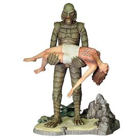 Creature from the Black Lagoon - Model Kit