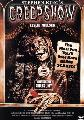 Creepshow - 11 x 17 Movie Poster - Swedish Style A