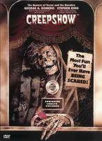 Creepshow - 11 x 17 Movie Poster - Style C