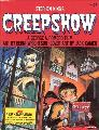 Creepshow - 27 x 40 Movie Poster - Style D