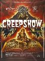 Creepshow - 27 x 40 Movie Poster - French Style A