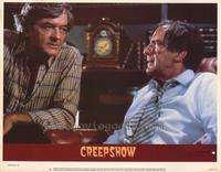 Creepshow - 11 x 14 Movie Poster - Style A