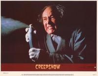 Creepshow - 11 x 14 Movie Poster - Style B