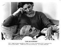 Crimes & Misdemeanors - 8 x 10 B&W Photo #1