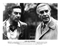 Crimes & Misdemeanors - 8 x 10 B&W Photo #5