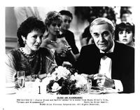 Crimes & Misdemeanors - 8 x 10 B&W Photo #9
