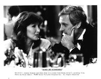 Crimes & Misdemeanors - 8 x 10 B&W Photo #10