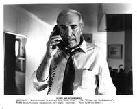Crimes & Misdemeanors - 8 x 10 B&W Photo #11
