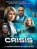 Crisis (TV)