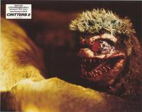 Critters 2: The Main Course - 11 x 14 Poster French Style A