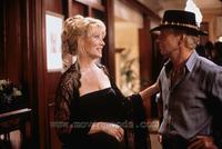 Crocodile Dundee in Los Angeles - 8 x 10 Color Photo #11