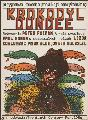 Crocodile Dundee - 11 x 17 Movie Poster - Polish Style A