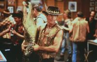 Crocodile Dundee - 8 x 10 Color Photo #5