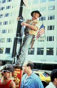 Crocodile Dundee - 8 x 10 Color Photo #6