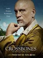 Crossbones (TV)