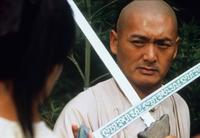 Crouching Tiger, Hidden Dragon - 8 x 10 Color Photo #3