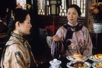 Crouching Tiger, Hidden Dragon - 8 x 10 Color Photo #4
