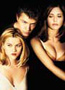 Cruel Intentions - 8 x 10 Color Photo #1