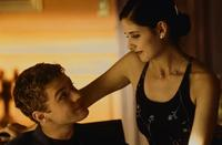 Cruel Intentions - 8 x 10 Color Photo #5